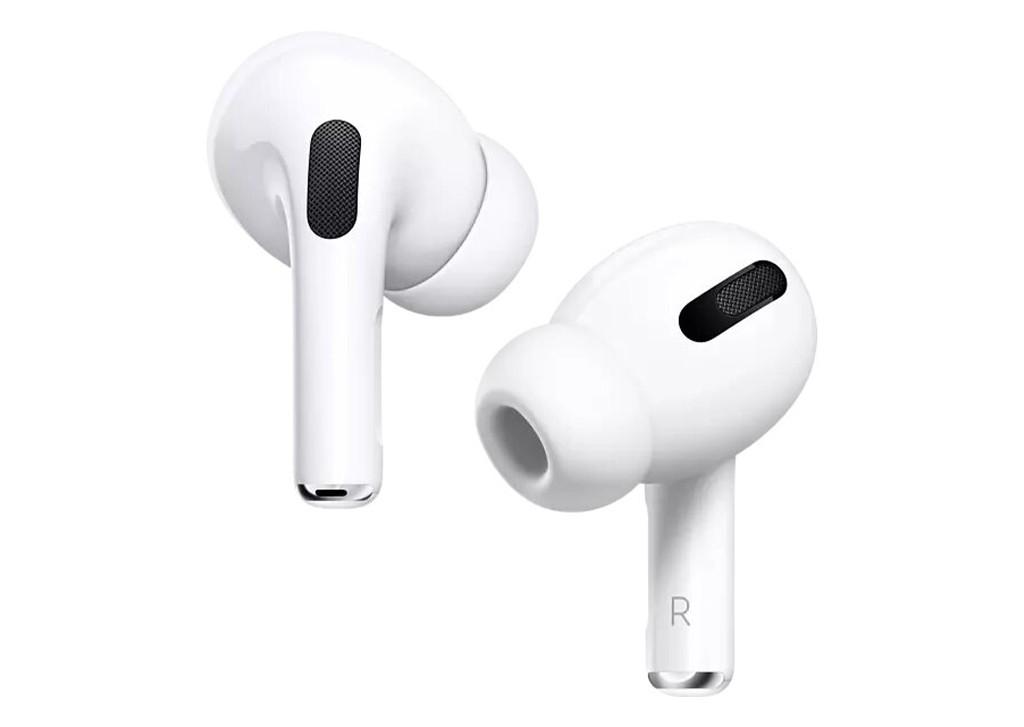 Apple AirPods Pro In-ear