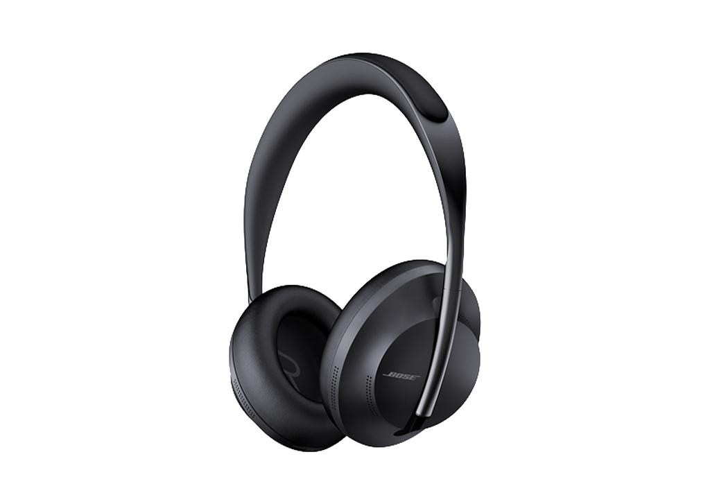 Bose Noise Cancelling Headphones