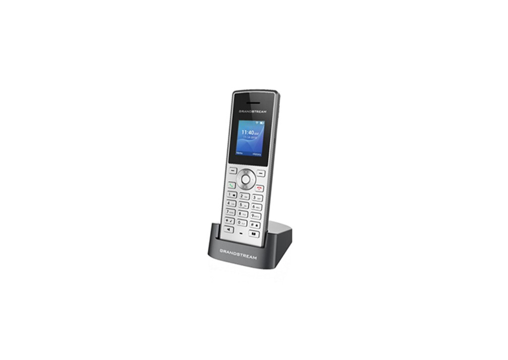 Grandstream WP810 IP phone