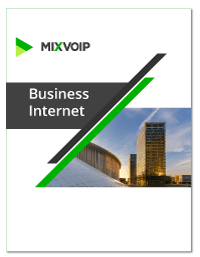 business internet mixvoip