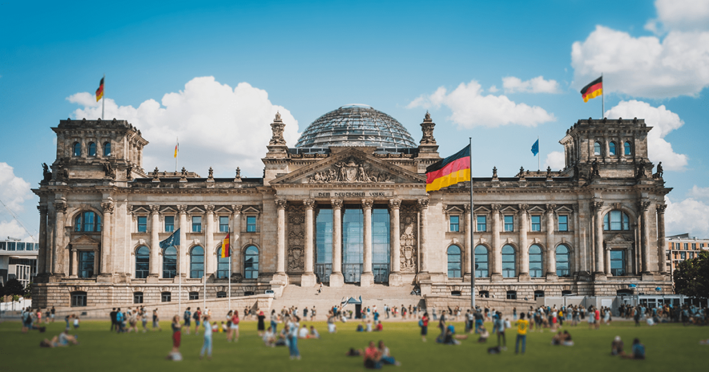 german-holidays