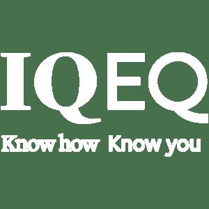 logo iqeq customer