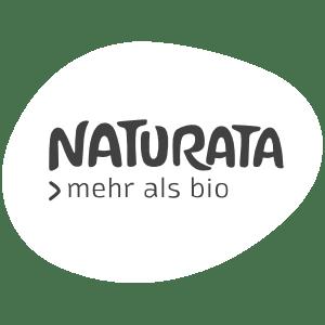 logo naturata