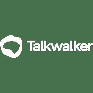 logo talkwalker