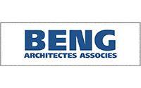 BENG Architectes