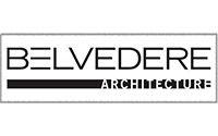 Belvedere architecture