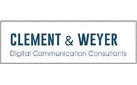 Clement & Weyer