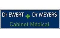 Dr Ewert + Dr Mayers