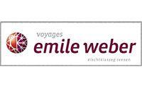 Emile Weber Voyages