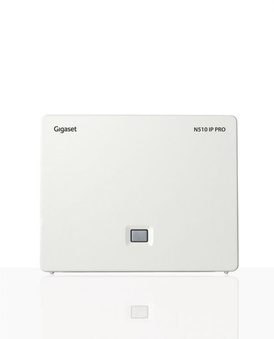 Gigaset N510 IP_DECT_station