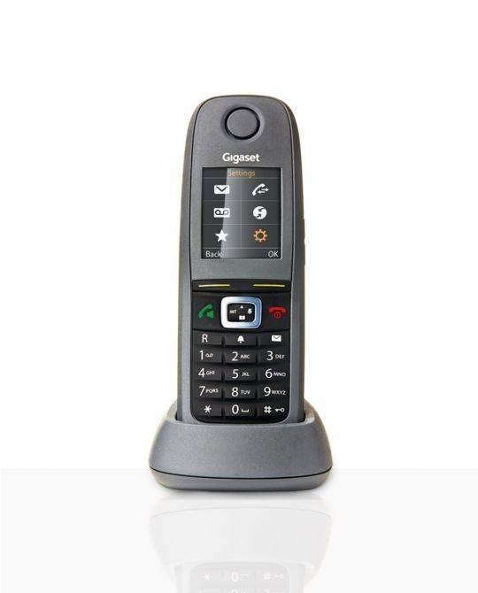 Gigaset_R650H_pro_cordless_phone_DECT