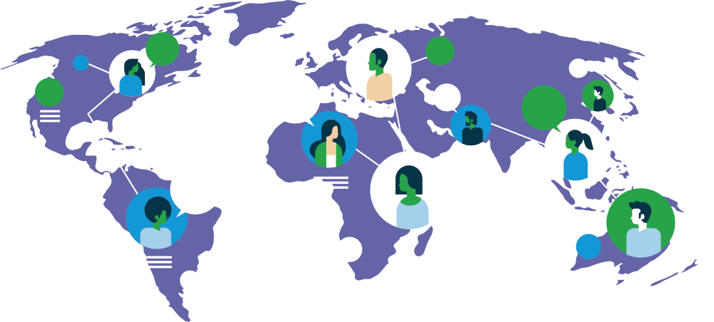 MIXvoip Microsoft Teams direct routing communication everybody everywhere
