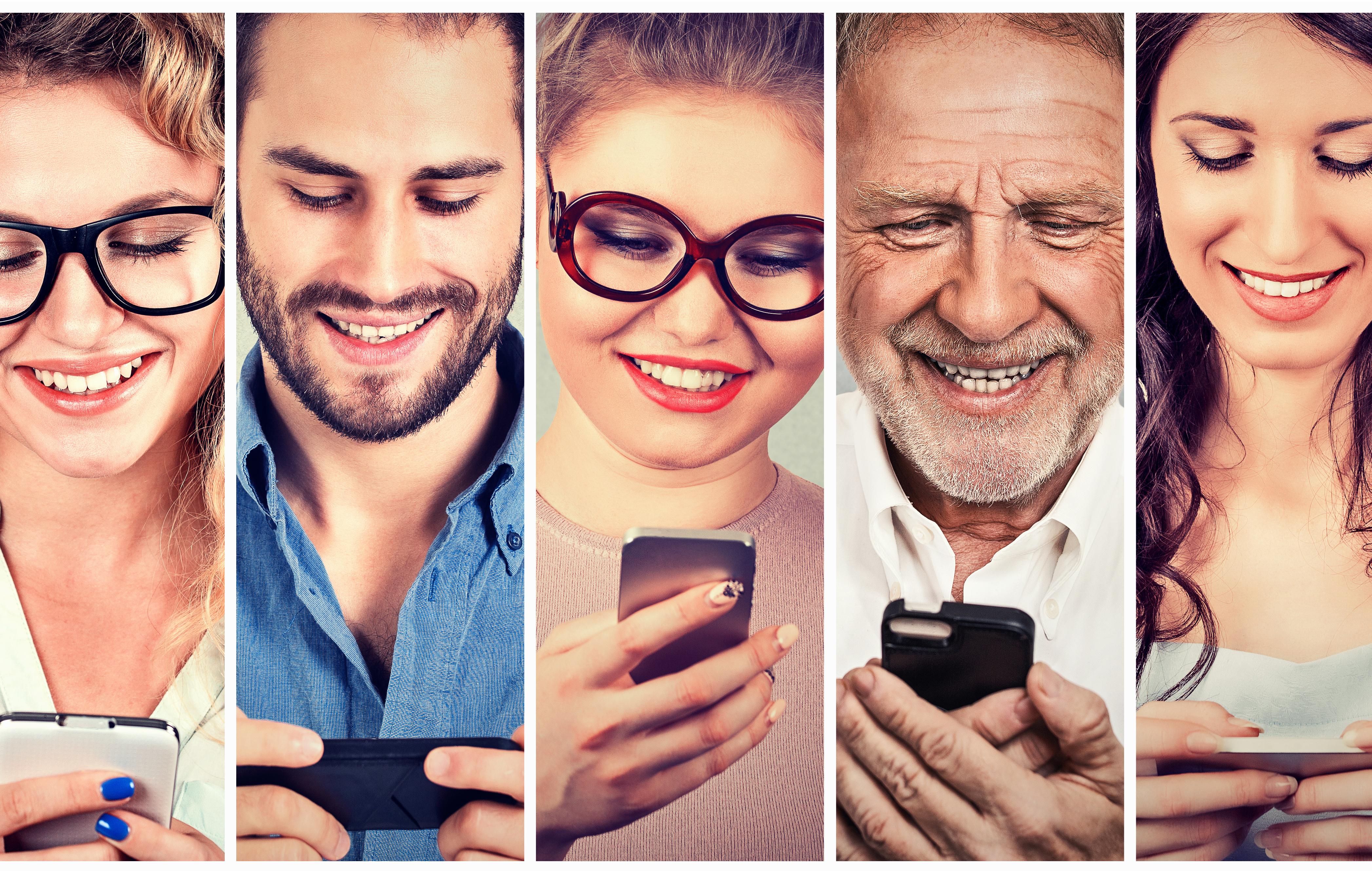 flotte mobile souriez vous êtes filtrés filtrage de contenu