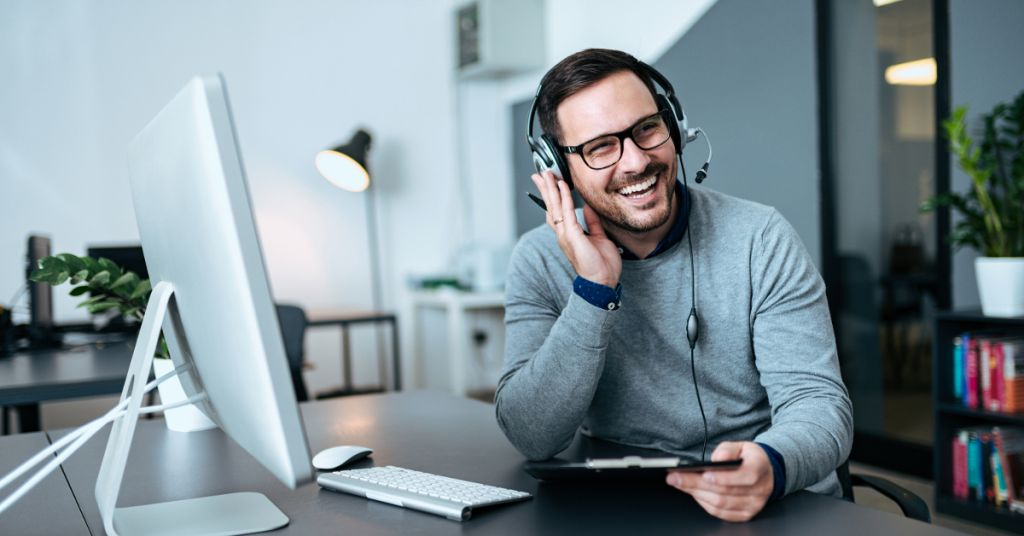 Nederlandstalig VoIP Support Technician