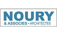 Noury & Associes