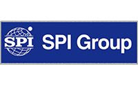 SPI Group