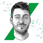 Samuel Kubiak - MIXvoip team