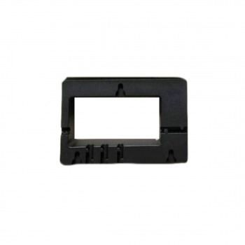 Yealink wall mount bracket