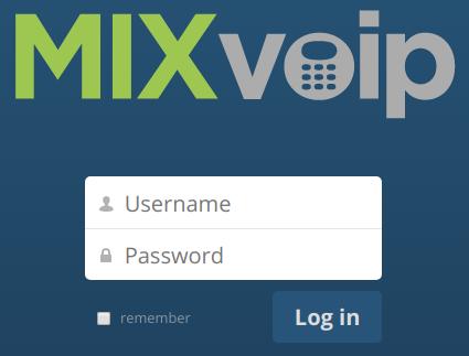 box login page