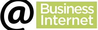 EU Business Internet