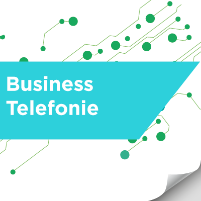 business-telefonie