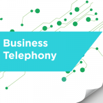 business-telephony