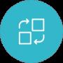 call forward transfers cloud softphone