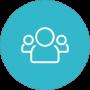 conferencing icon