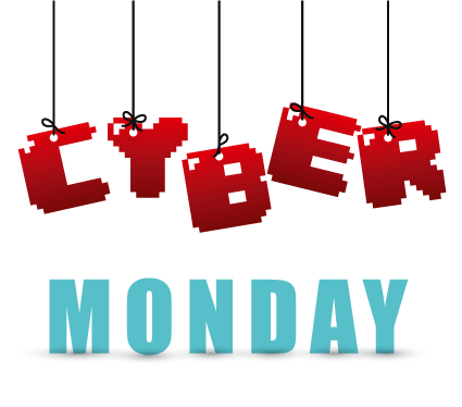 cyber_monday_title