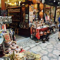 daniela-market