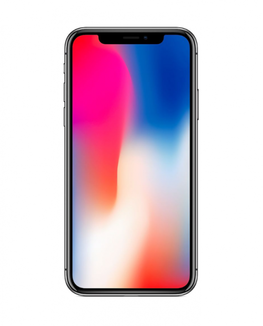 iphone Xr smartphone mobile business