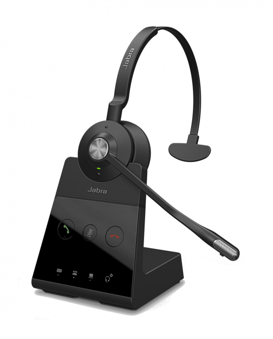 jabra_engage_65_mono_wireless_headset