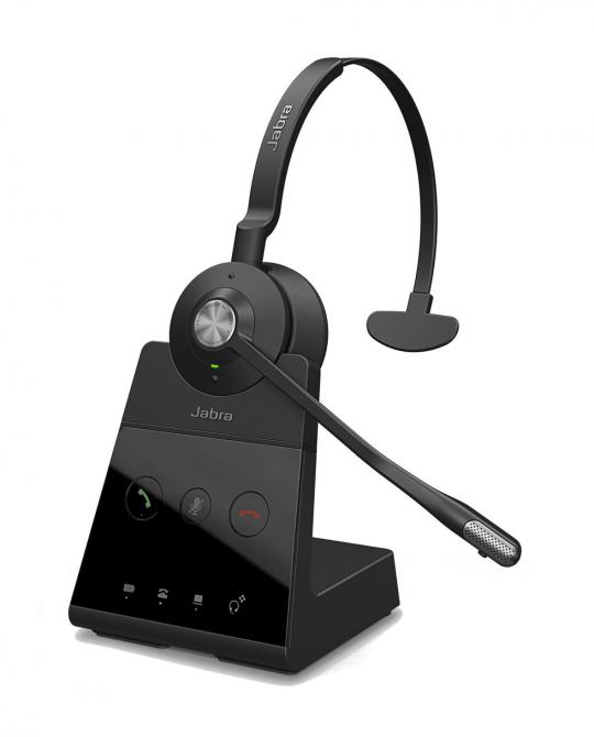 jabra_engage_65_mono_wireless_headset