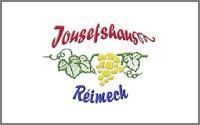 jousefshaus