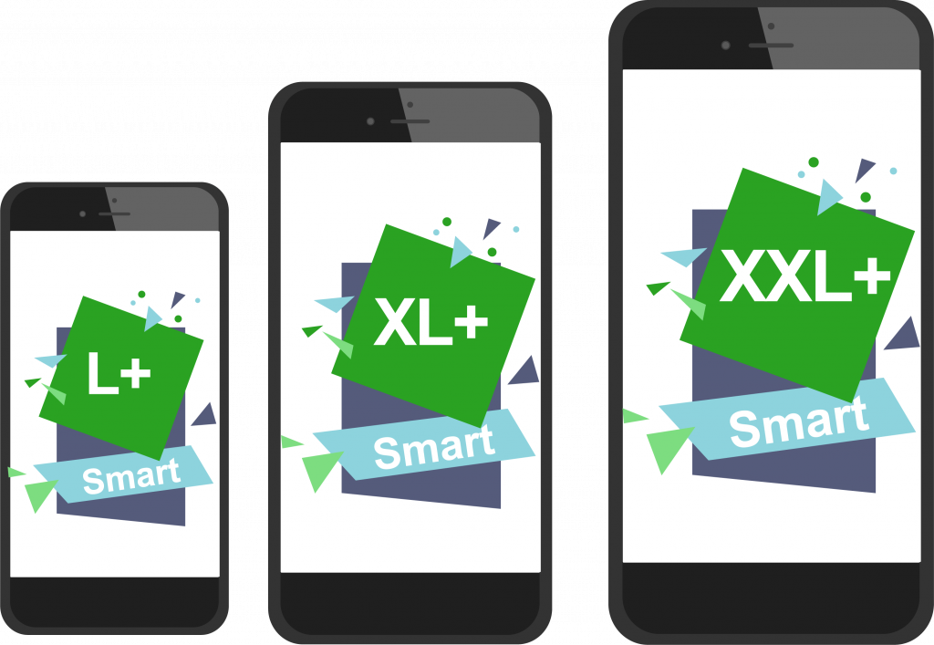 mobile smart plus