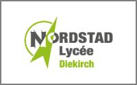 nordstad_lycee