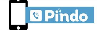 Pindo Business Dialer