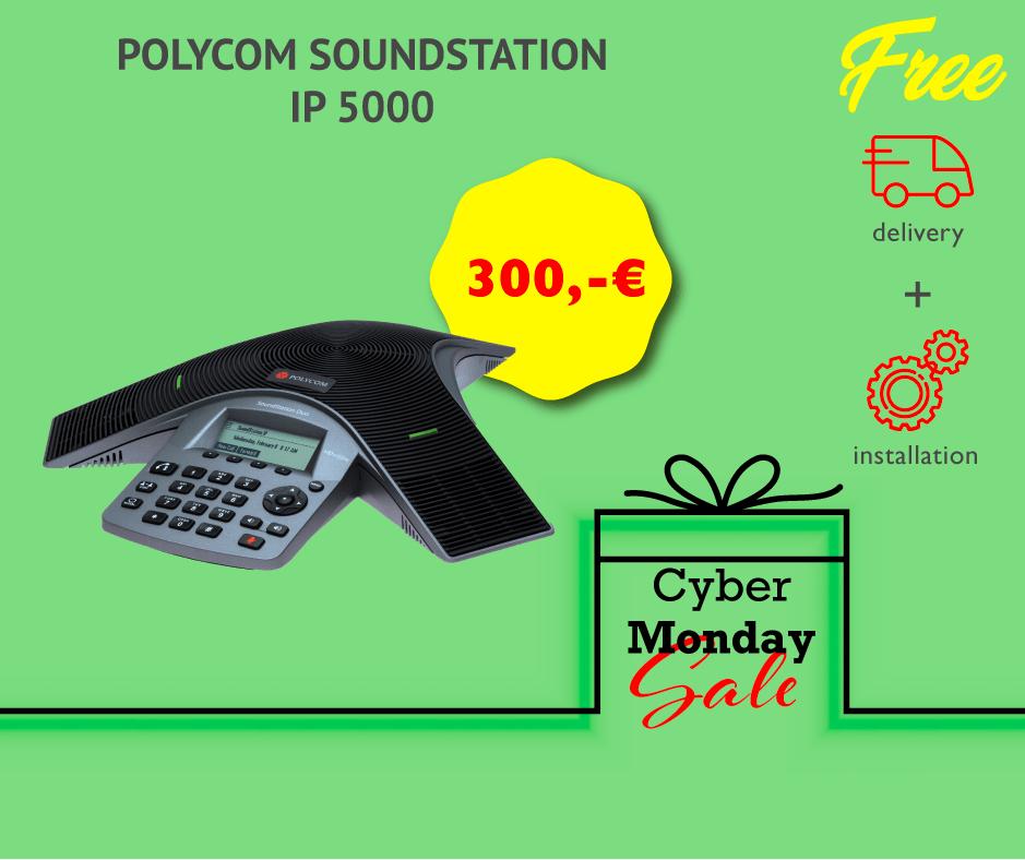 polycom3