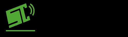 smartcall logo mixvoip