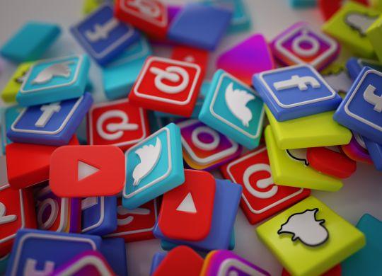 social_medias