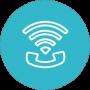 voice over wifi cloud softphone