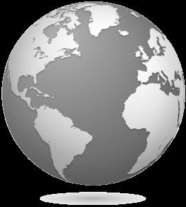 SIP trunking world