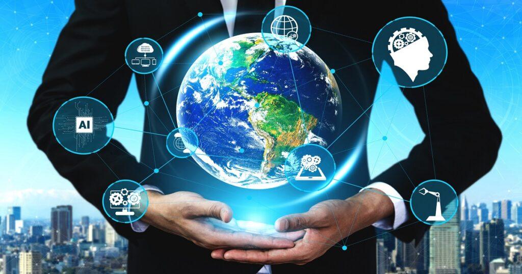 world telecommunications day