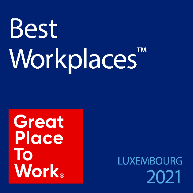 best workplace 2021 mixvoip