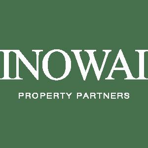 logo inowai